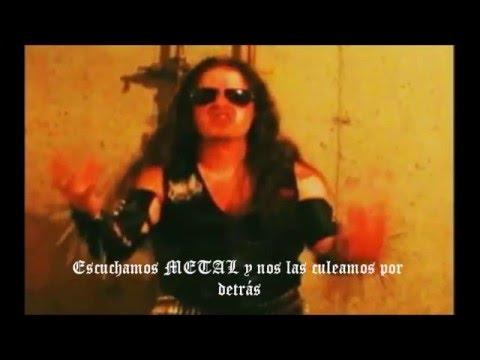 LUCERA-Bazuco,Perico & rock n roll - Letras ESPAÑOL