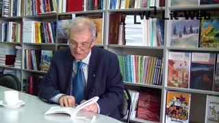 Читай книги – будь личностью: рекомендации для внеклассного чтения