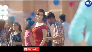 New ❤️Love WhatsApp Status Video💘: mera khwab mere khayalo ki rani l #KujCreation