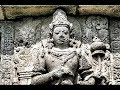 TERBONGKAR!! Inilah Misteri Dibalik Patung Roro Jonggrang di Candi Prambanan