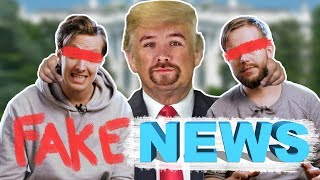 Dagbladet og Woldelige Ole 💖 Russisk propaganda