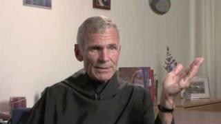 Monastic Priesthood