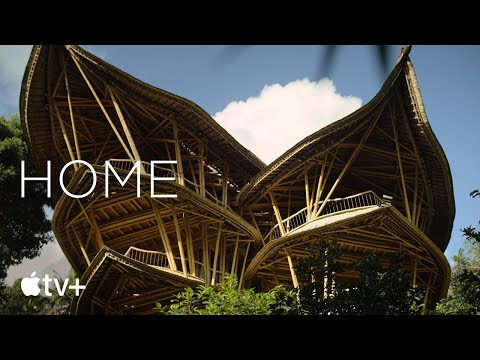 home-—-official-trailer-|-apple-tv+