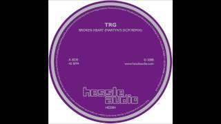 TRG - Broken Heart (Martyn's DCM Remix)