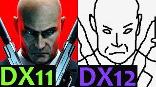 Czy DirectX 12 to porażka?