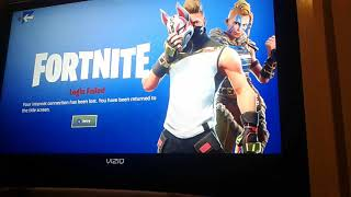 comment jouer fortnite sans or