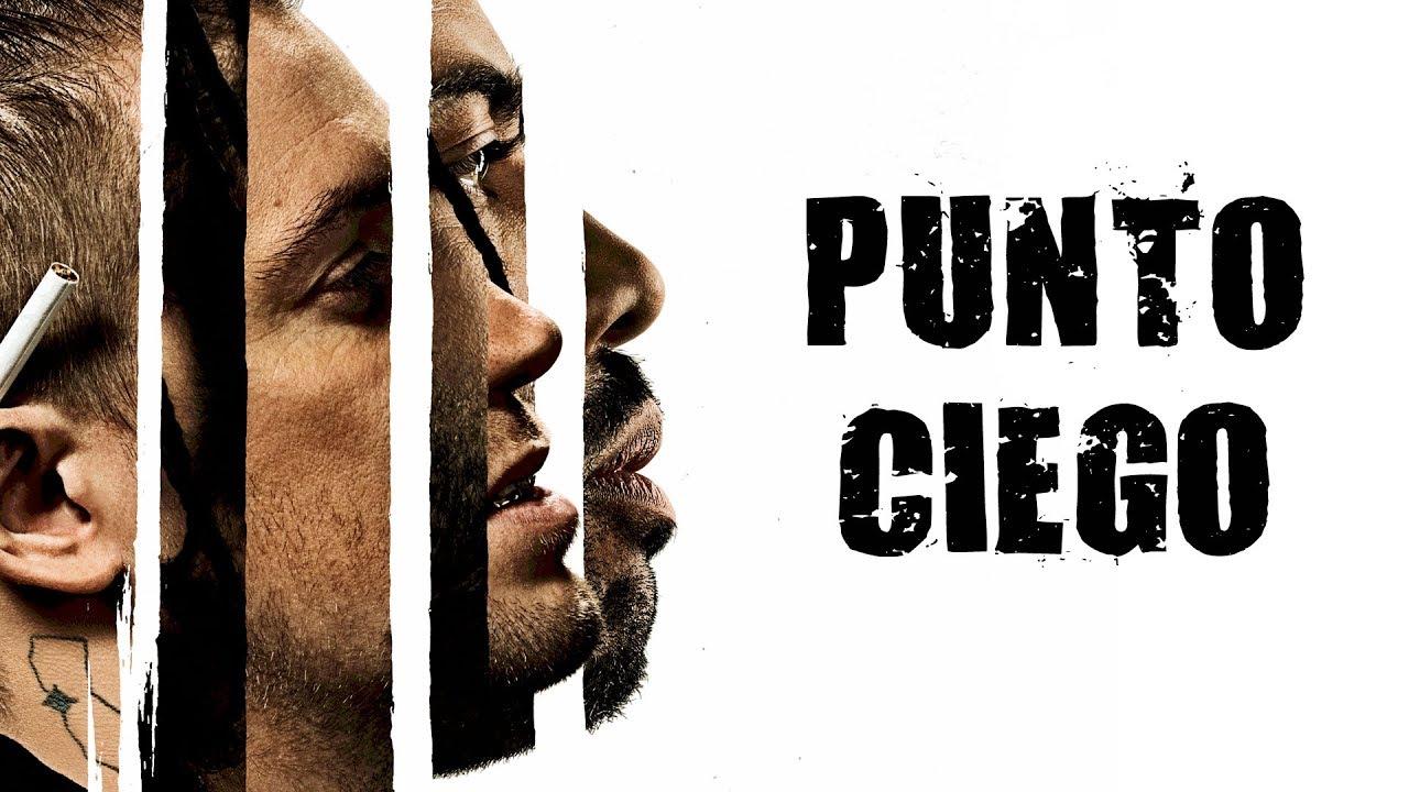 PUNTO CIEGO [2018] [1080p Web-Dl] [Latino-Inglés] [GoogleDrive]