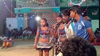 Cheranmahadevi Arunthathiyar colony kovil kodai(6)