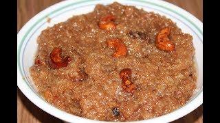 Double Ka Meetha || Easy Cook Recipes