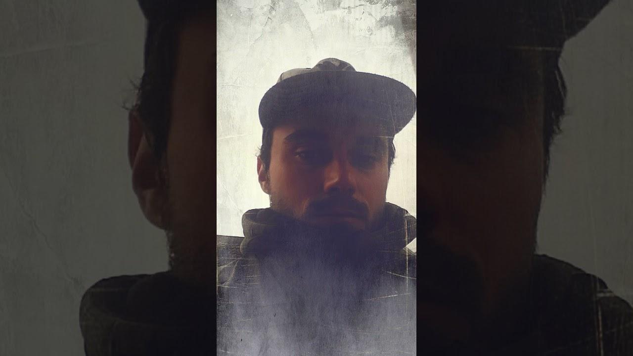 Danijel Kevic@Black Concept Mix 2016