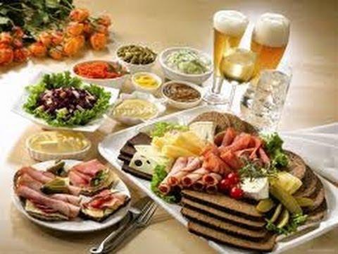картинки еды вкусной