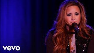 Смотреть клип Demi Lovato - Fix A Heart
