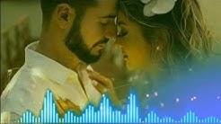 Love Do Something Something 😘😍 Best Romantic Ringtone by Nisha Rai Creation