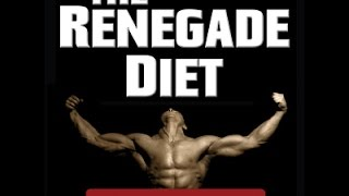 Diet Book The Cut Weight Loss Plans For Men