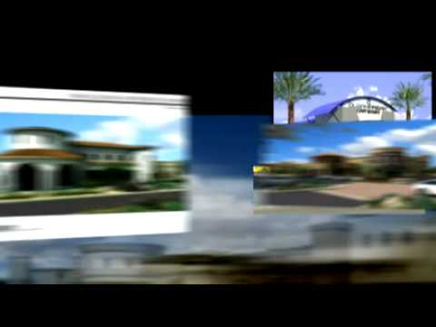 (Mesa Arizona)  Associated Architects Inc.