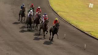 Vidéo de la course PMU PRIX PAUL DELANOE