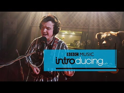 Wasuremono - For All The Bears (BBC Music Introducing session)