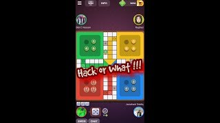Ludo Star 1Million Game(Hack or What!!)+ 10M Ludo Star Coins Giveaway| Variation QUICK| 4 Players|