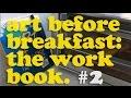 Spotlight Workbook 2 Pdf