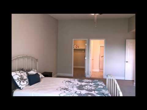 Denver Real Estate 9360 East Center Avenue #10D, Denver, CO 80247