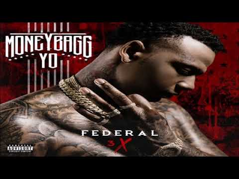 (FREE) Moneybagg Yo - Important Instrumental (Remake)