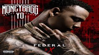 "Download Video (FREE) Moneybagg Yo - Important Instrumental (Remake) ""Prod. By JMan"" MP3 3GP MP4"