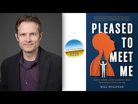 """228: Bill Sullivan 