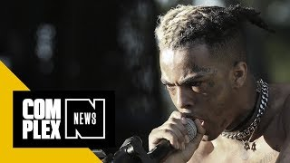 Soldier Kidd and Soldier Jojo Deny Rumors of Involvement With XXXTentacion's Death