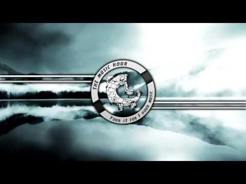 Alex Skrindo - Get Up Again (feat. Axol)【1 HOUR】