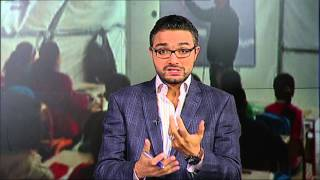 هل التعليم الخاص في الدول العربية تجارة أم خدمة للمجتمع؟ برنامج نقطة حوار