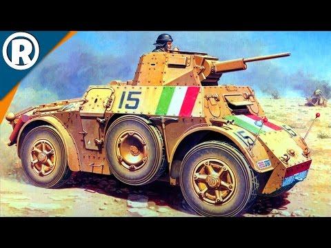 GREEKS TAKE ITALIAN BASE | GAW MOD | Men Of War: Assault Squad 2 [MOD] Gameplay