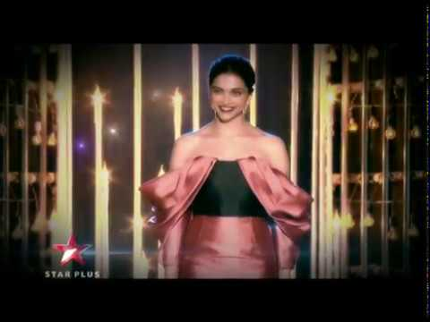Lux Golden Diva Deepika Padukone ki Baatein with the Baadshah (Promo)