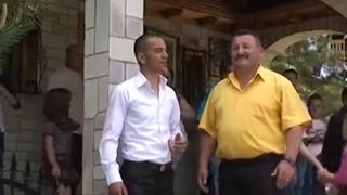 Video Luli Qose & Avni Lushka - Baba Kalanderi download MP3, 3GP, MP4, WEBM, AVI, FLV Juli 2018