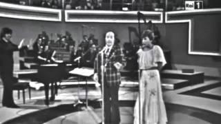 Senza Rete - Riccardo Cocciante (1975)