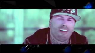 Zinga remix