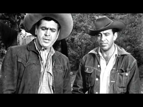 Los Malvados - 1966 (Eric del Castillo, Irma Serrano, Manuel Capetillo) | Cine Clásico