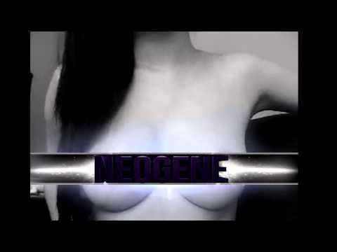 NeoGene Live House Mix || EP.2