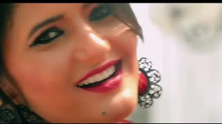 DJ Hard Base Mix | Ye Dil 💗 Bole Ding Dang | New Haryana Dj Remix 2018