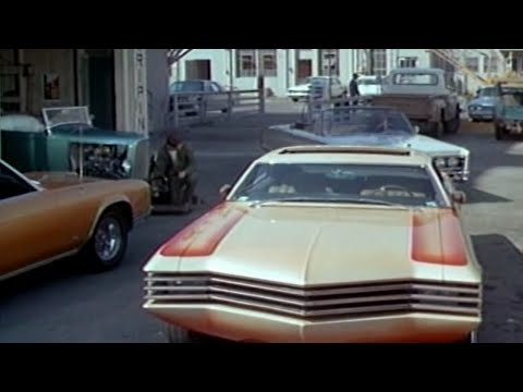 The Green Hornet episode 02 - Give 'em Enough Rope (16 Sep 1966)