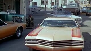The Green Hornet episode 02 - Give