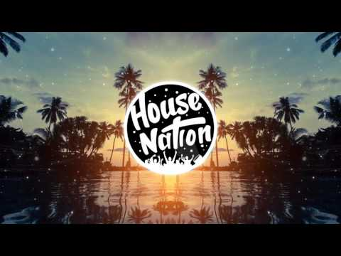 Major Lazer - Light It Up (Feat. NYLA & Fuse ODG) (YP Remix)