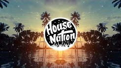 Major Lazer - Light It Up (Feat. NYLA & Fuse ODG) (YP Remix)