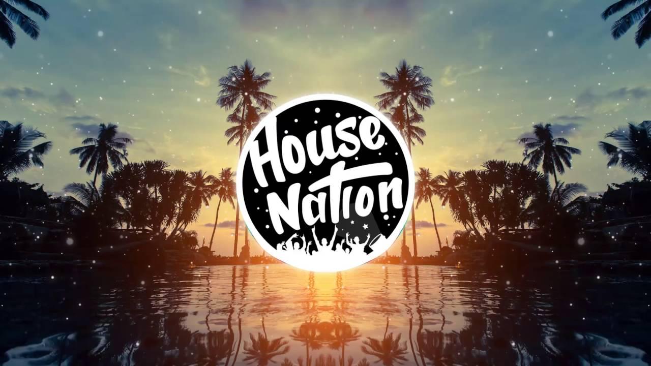 major lazer nyla fuse odg light it up remix mp3 download