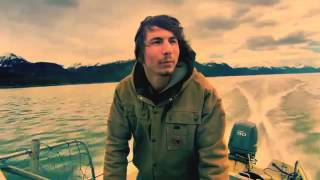 Золотая лихорадка. Аляска. 6 сезон