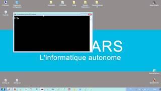 Windows PE - téléchargement et préparation d'une clé USB bootable