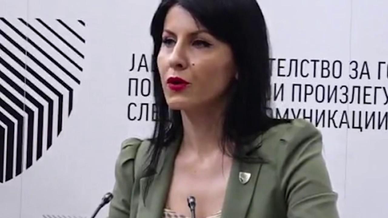 ТВМ Дневник  22.05.2017