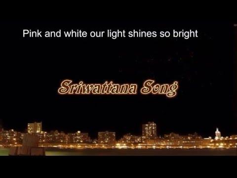 Sriwattana Karaoke Song