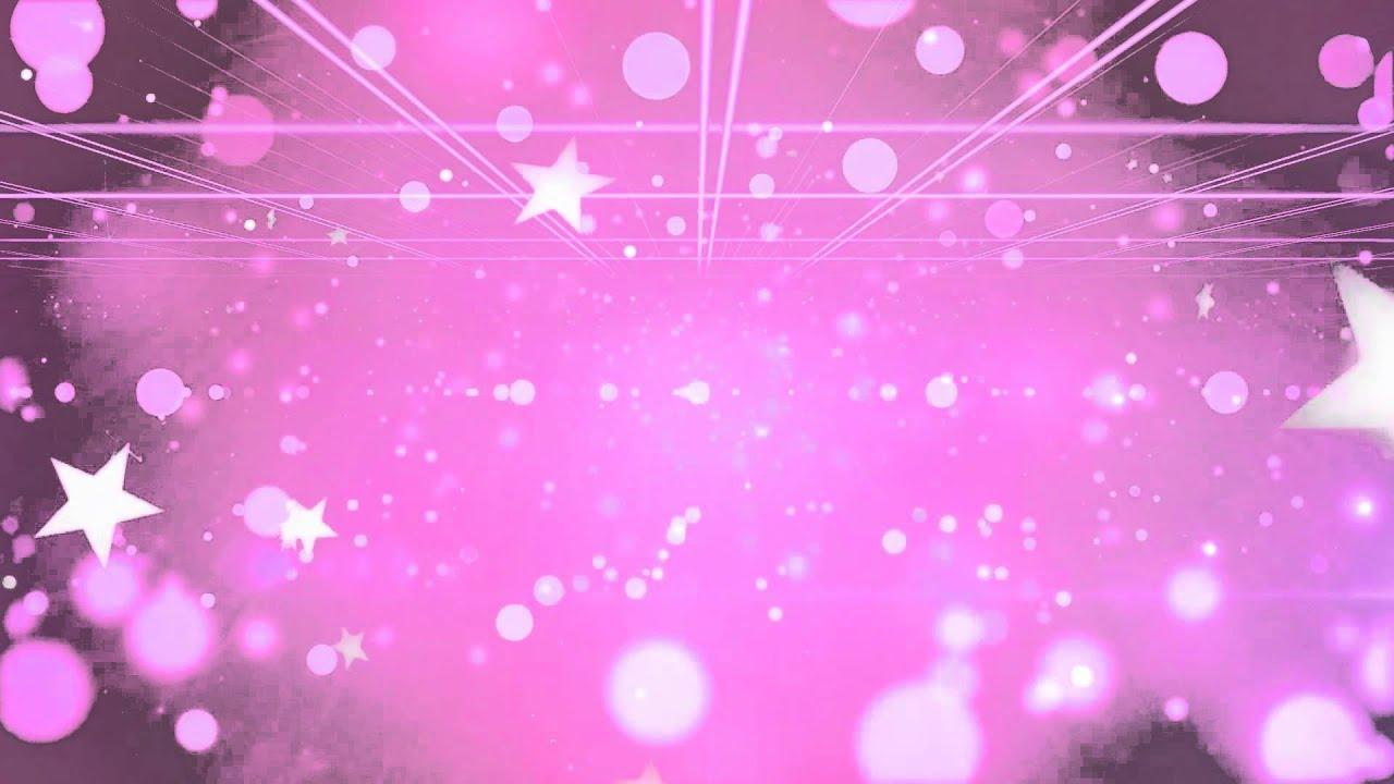 pink stars backgroundpink wallpaperpink - photo #32