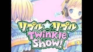 リプル(のみこ) - リプルリプル☆ Twinkle Show!
