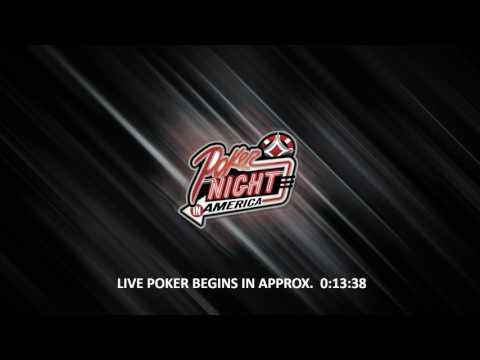 LIVESTREAM - Locals Live | Choctaw Casino - Durant, OK